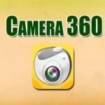 Camera 360 For PC (Windows 7/8/XP)
