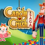 Candy Crush Saga for PC (Windows 7/8/XP)
