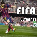 FIFA 2015 for PC (Windows 7/8/8.1/XP)