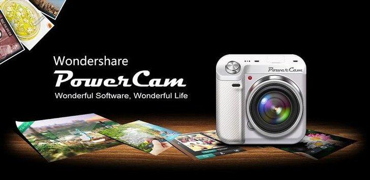 powercam1