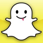 Snapchat for PC Download available on Windows Computer